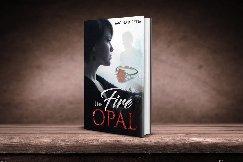v12 The Fire Opal (presentation)